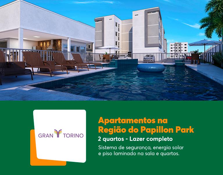 GO_AparecidaDeGoiania_GranTorino