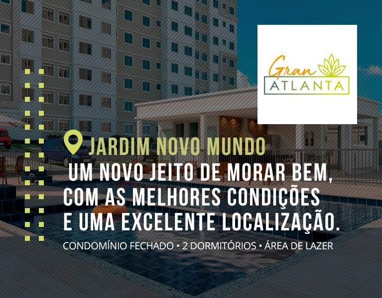 GO_Goiânia_GranAtlanta