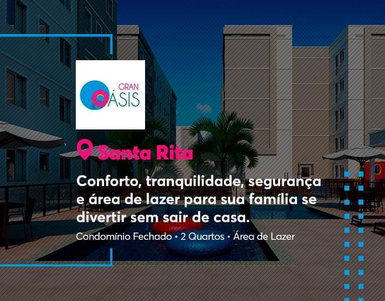 GO_Goiânia_GranOásis