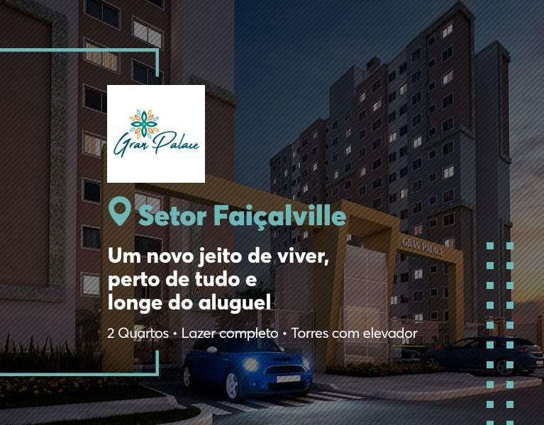 GO_Goiania_GranPalace