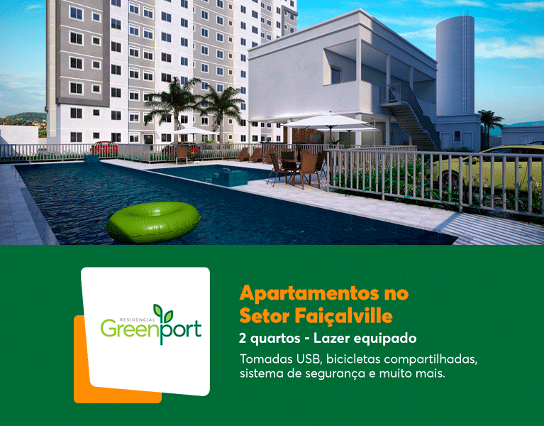 GO_Goiania_Greenport