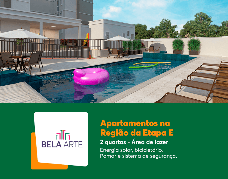 GO_Valparaíso_BelaArte