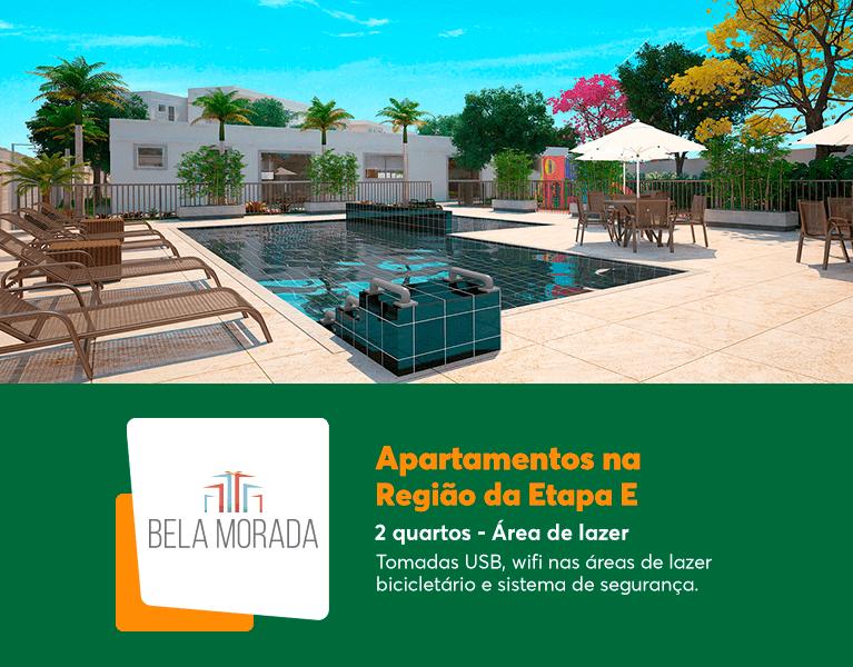 GO_Valparaíso_BelaMorada