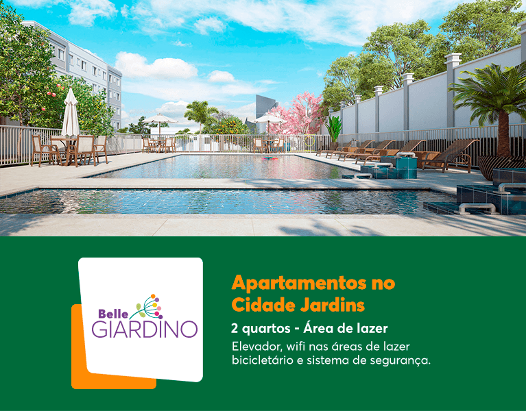 GO_Valparaiso_BelleGiardino