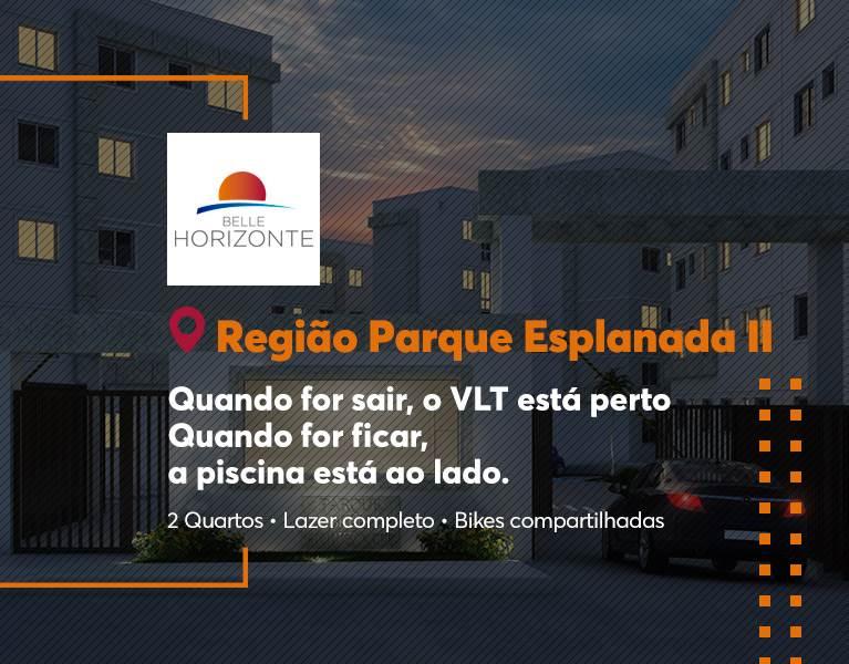 GO_Valparaíso_BelleHorizonte