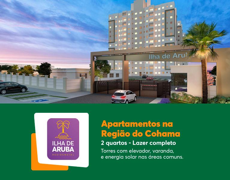 MA_SaoLuis_IlhaDeAruba