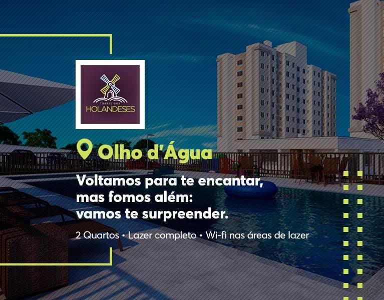 MA_SaoLuis_TorresDosHolandeses