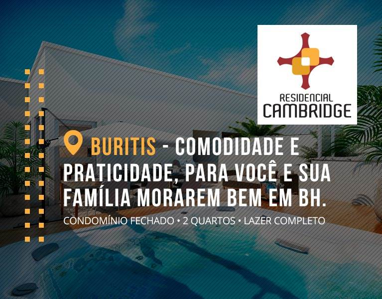 MG_BeloHorizonte_Cambridge