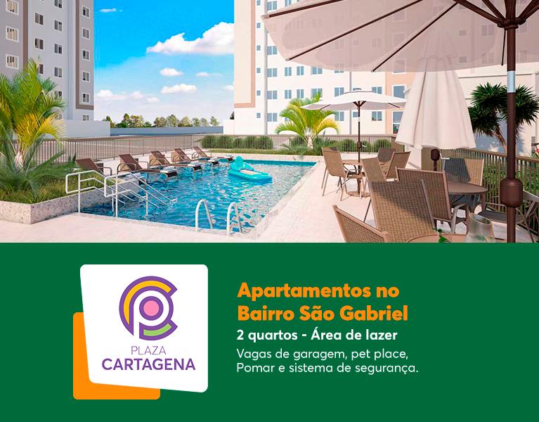 MG_BeloHorizonte_PlazaCartagena
