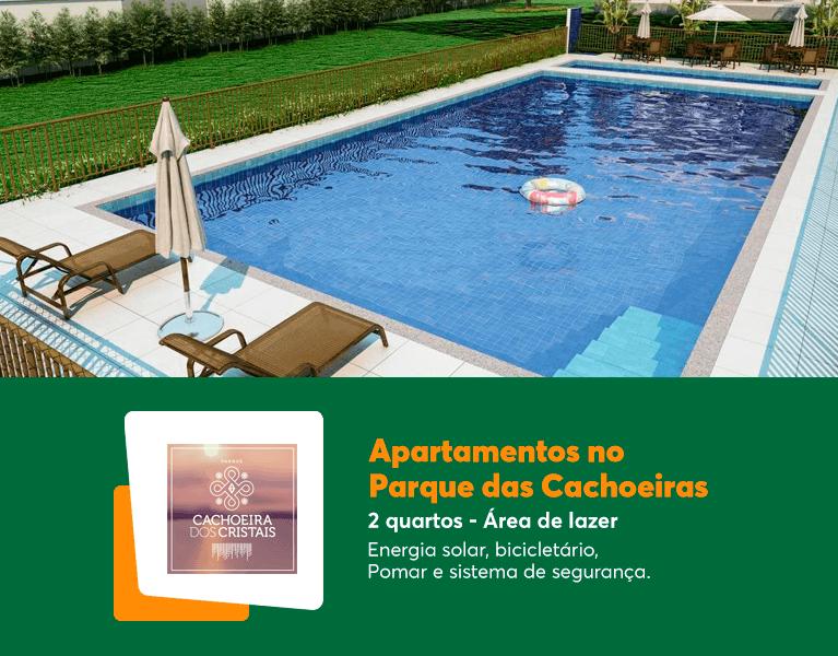 MG_Betim_CachoeiraDosCristais