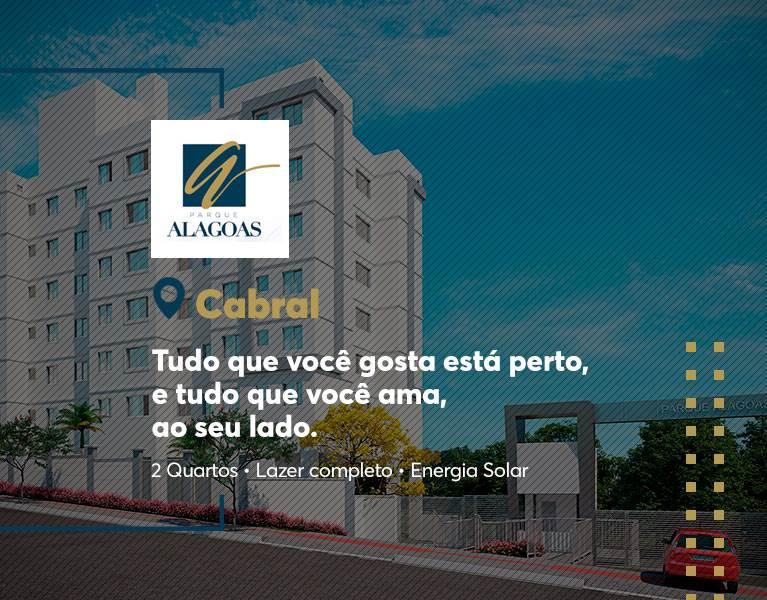 MG_Contagem_Alagoas