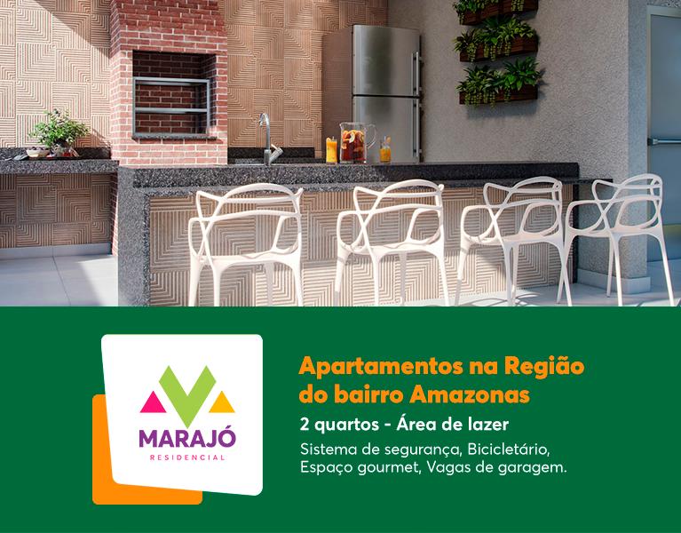 MG_Contagem_Marajó