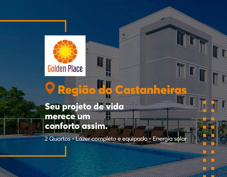MG_GovernadorValadares_GoldenPlace
