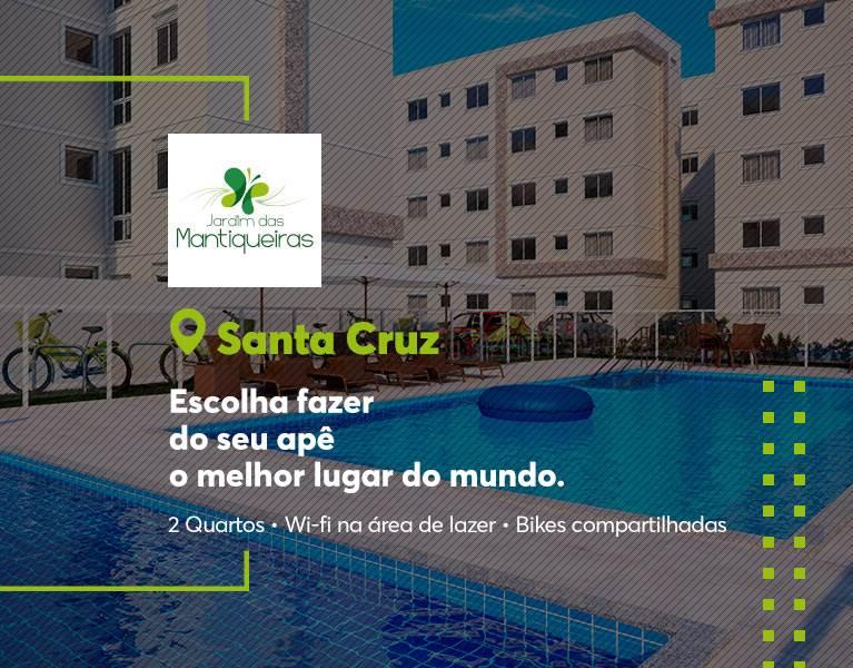 MG_JuizDeFora_JardimDasMantiqueiras