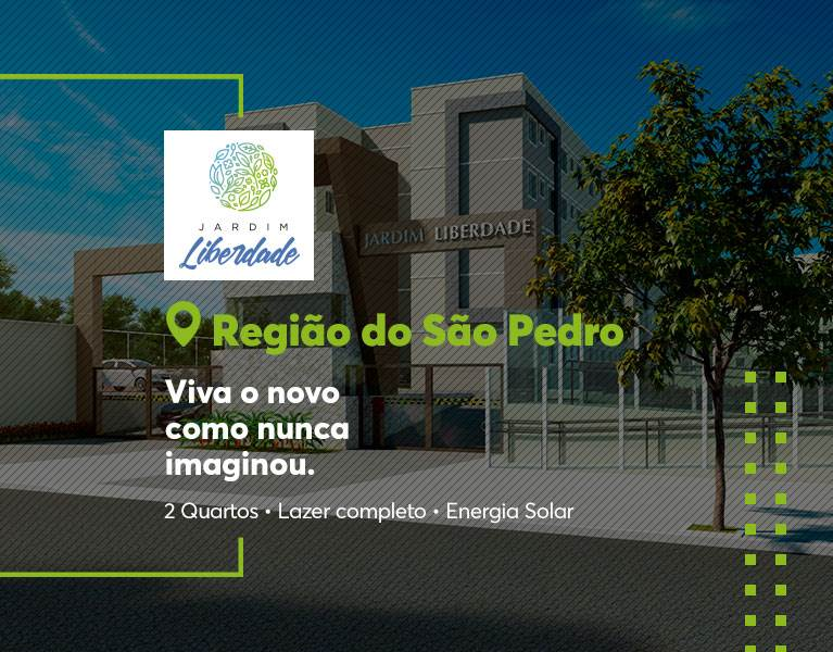 MG_JuizDeFora_JardimLiberdade