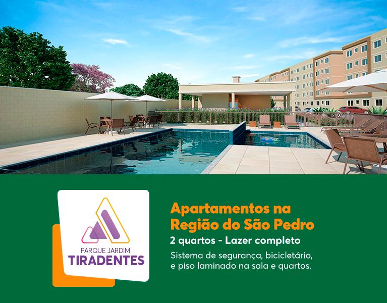 MG_JuizDeFora_JardimTiradentes