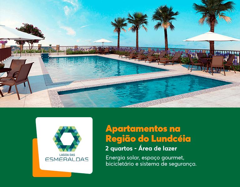 MG_LagoaSanta_LagoaDasEsmeraldas