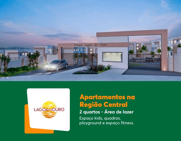 MG_LagoaSanta_LagoadoOuro