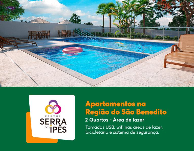 MG_SantaLuzia_SerraDosIpes