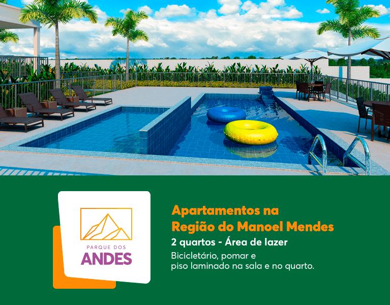 MG_Uberaba_Andes