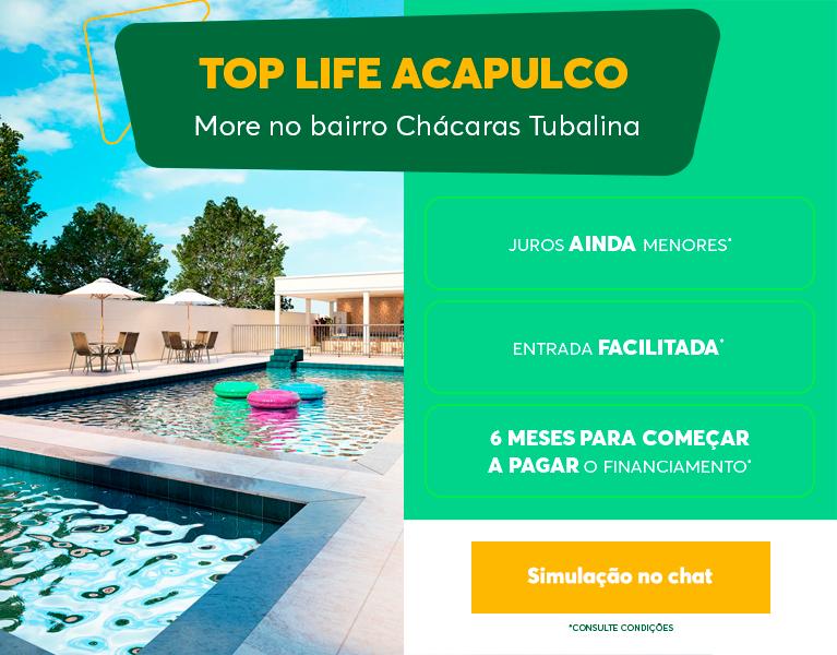 MG_Uberlandia_TopLifeAcapulco