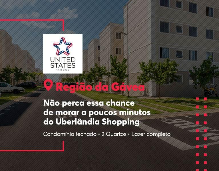 MG_Uberlandia_UnitedStates