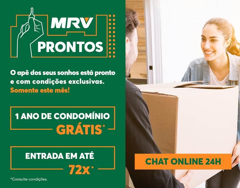 MRV_PRONTOS_HOME