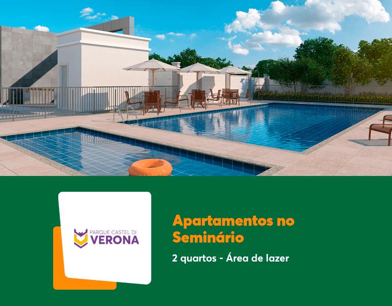 MS_CampoGrande_CastelDiVerona