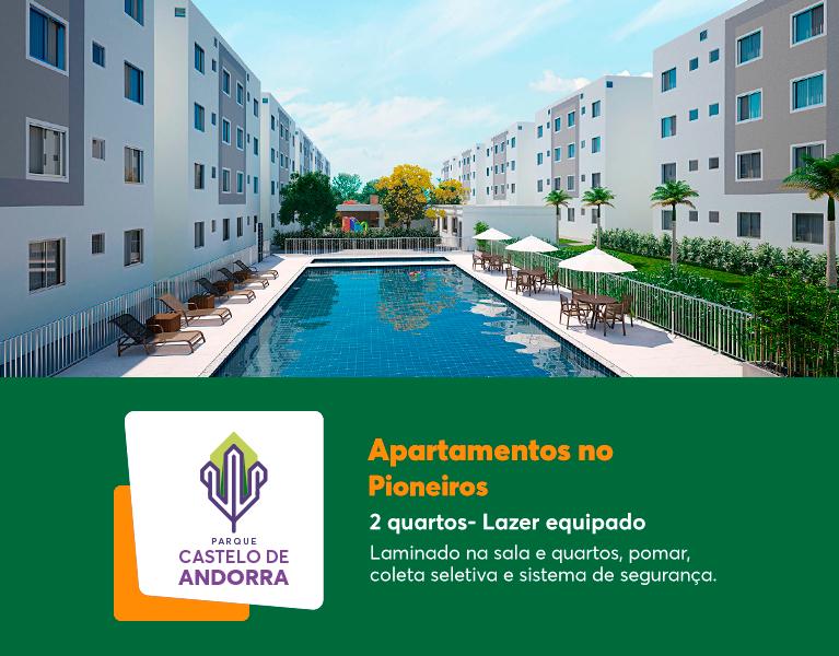 MS_CampoGrande_CasteloDeAndorra