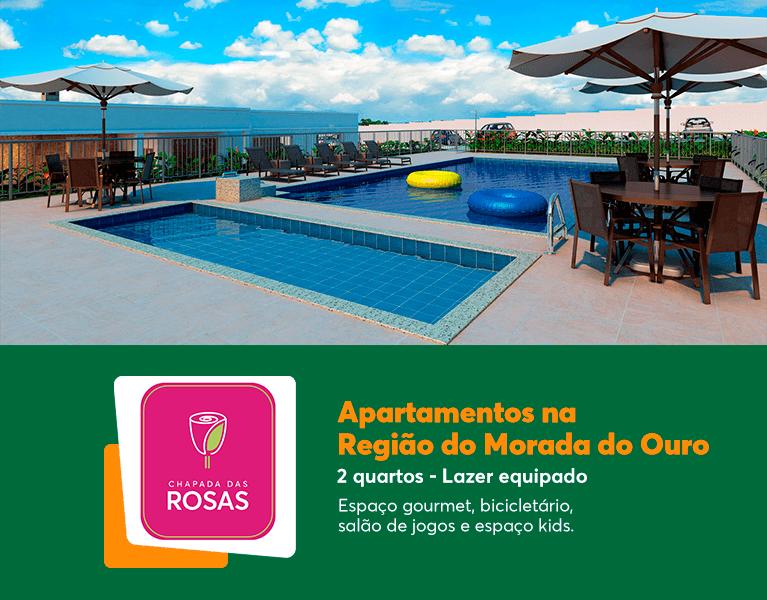 MT_Cuiabá_ChapadaDasRosas