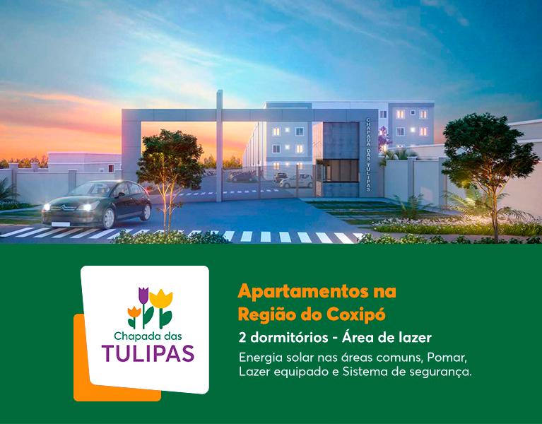MT_Cuiaba_ChapadaDasTulipas