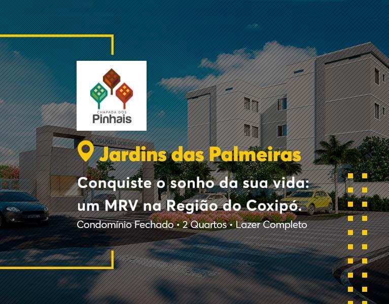 MT_Cuiaba_ChapadadosPinhais