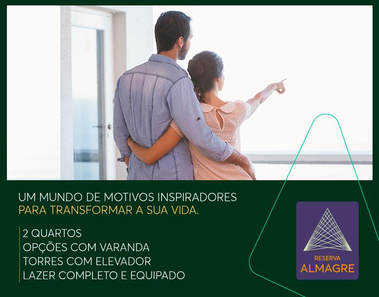 PB_Cabedelo_Almagre