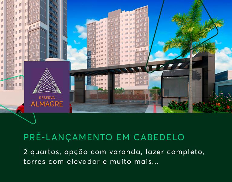 PB_Cabedelo_Almagre_teste