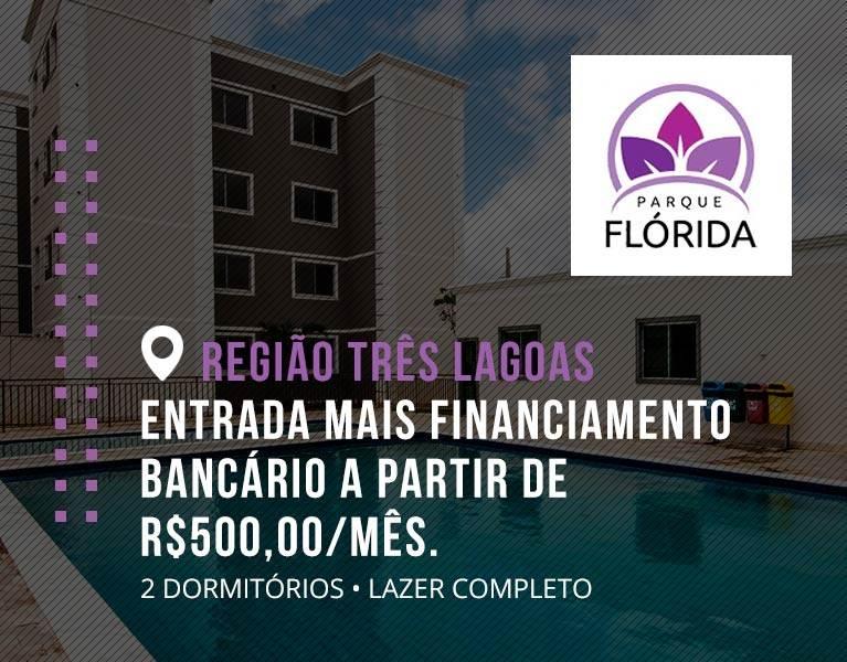PB_JoãoPessoa_Flórida