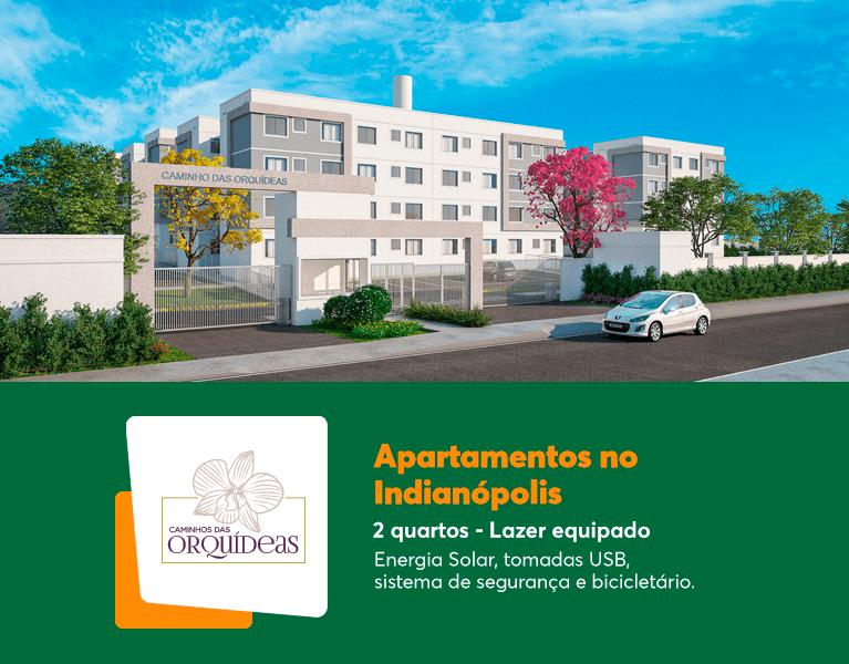 PE_Caruaru_CaminhosdasOrquideas