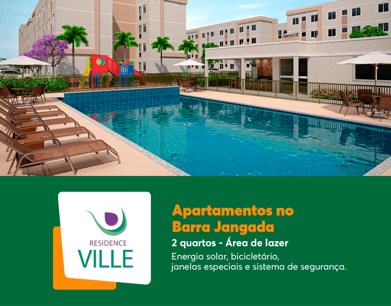 PE_JaboataoDosGuararapes_ResidenceVille