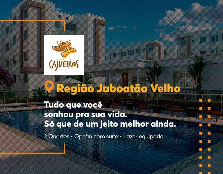 PE_JaboataoDosGuararapes_VillaDosCajueiros