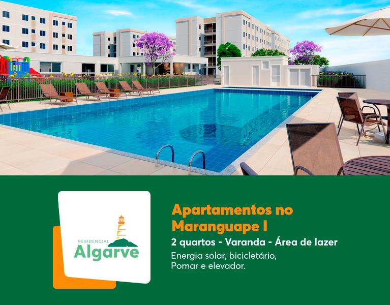 PE_Paulista_Algarve