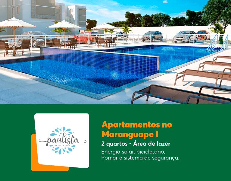 PE_Paulista_ResidencialPaulista