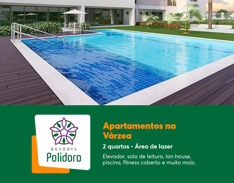 PE_Recife_Polidoro