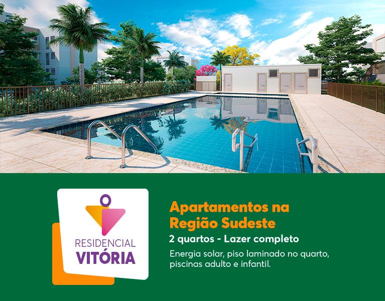 PI_Teresina_Vitória