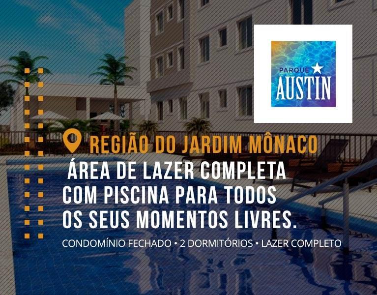 PR_Arapongas_Austin