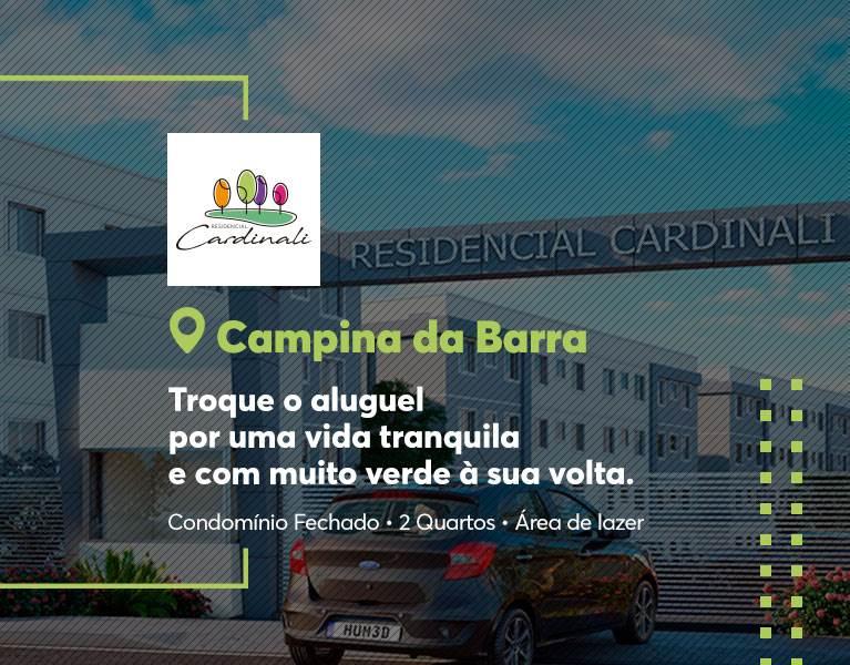 PR_Araucaria_Cardinali