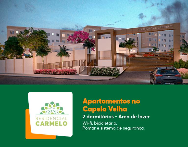 PR_Araucaria_Carmelo