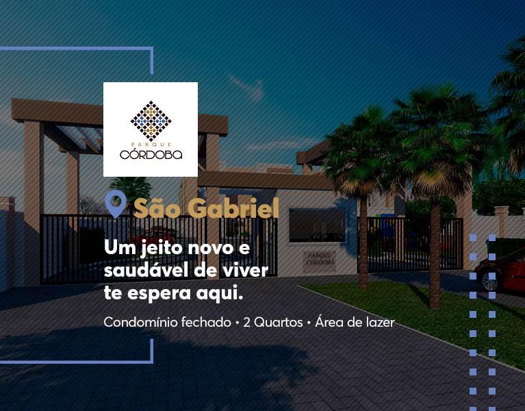 PR_Colombo_Cordoba