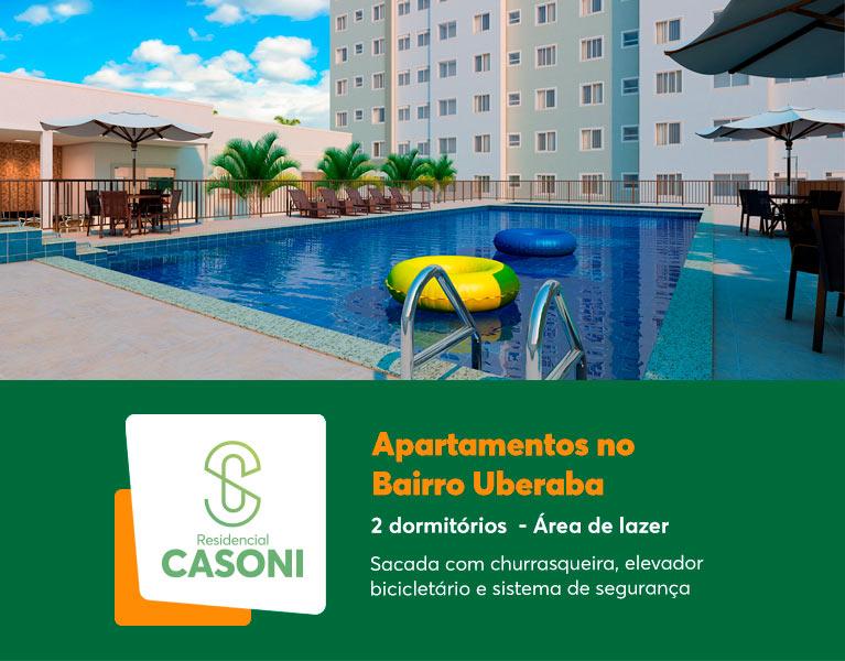 PR_Curitiba_Casoni