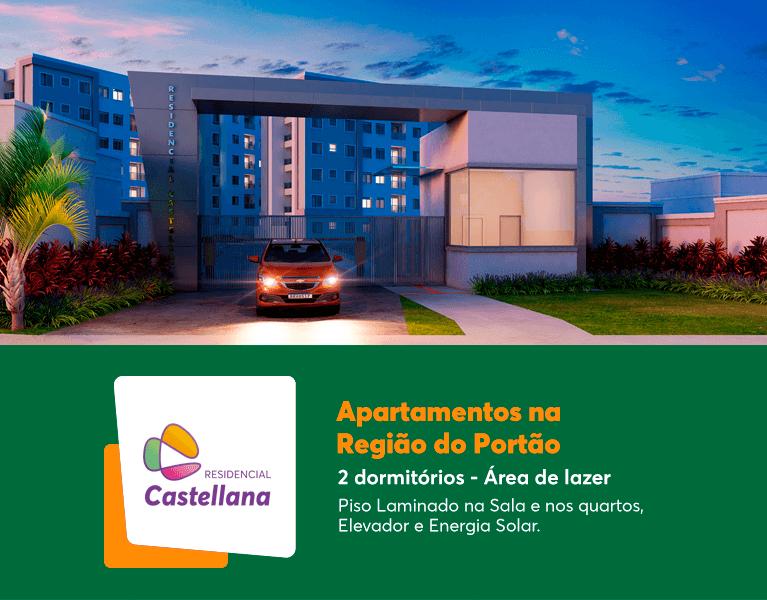 PR_Curitiba_Castellana
