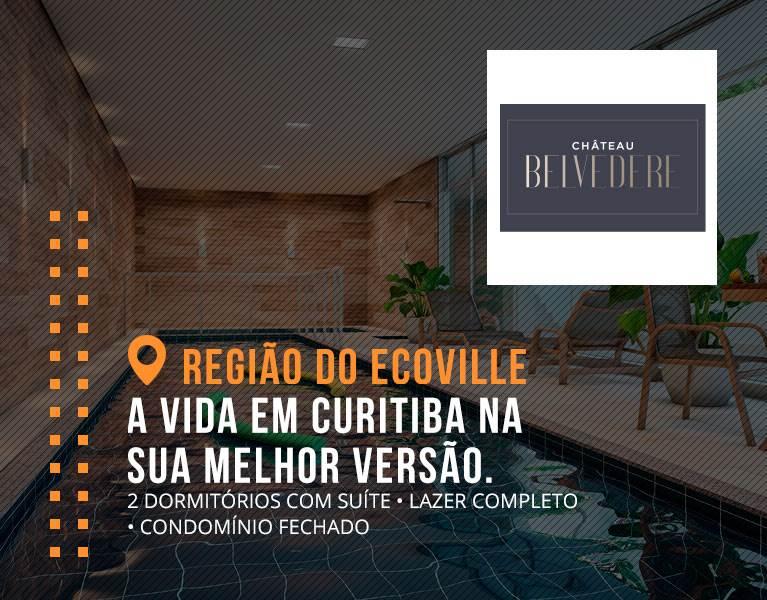 PR_Curitiba_Chateau-Belvedere