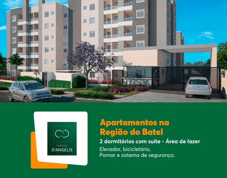PR_Curitiba_ChateauDAngelis
